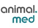 animal.med  Przychodnia Weterynaryjna