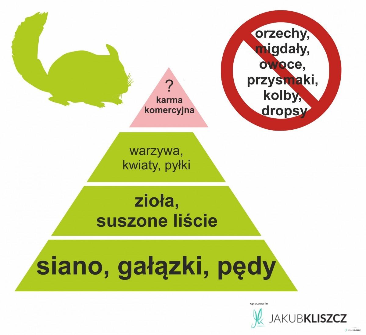 szyle_piramida